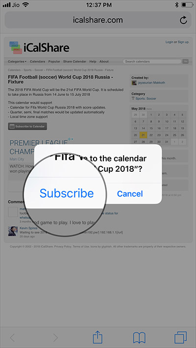 a24.ae_images_imgtemplates_rasha_Tap_on_Subscribe_in_FIFA_Page_on_iOS_device_20_1_.