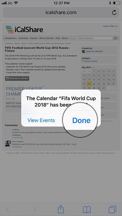 a24.ae_images_imgtemplates_rasha_Tap_on_Done_to_confirm_in_FIFA_Page_on_iOS_device_20_1_.