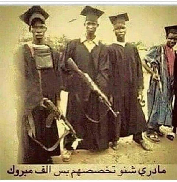 alhammdulillah11.