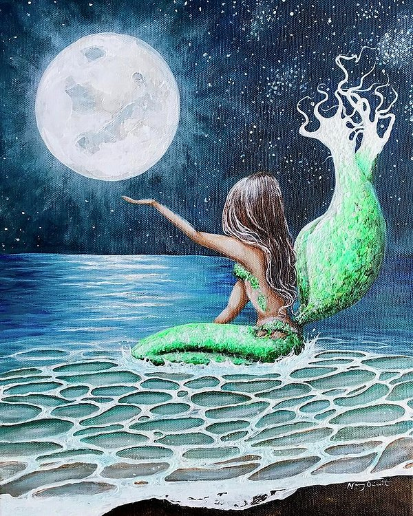 mermaid-moon-nancy-quiaoit.