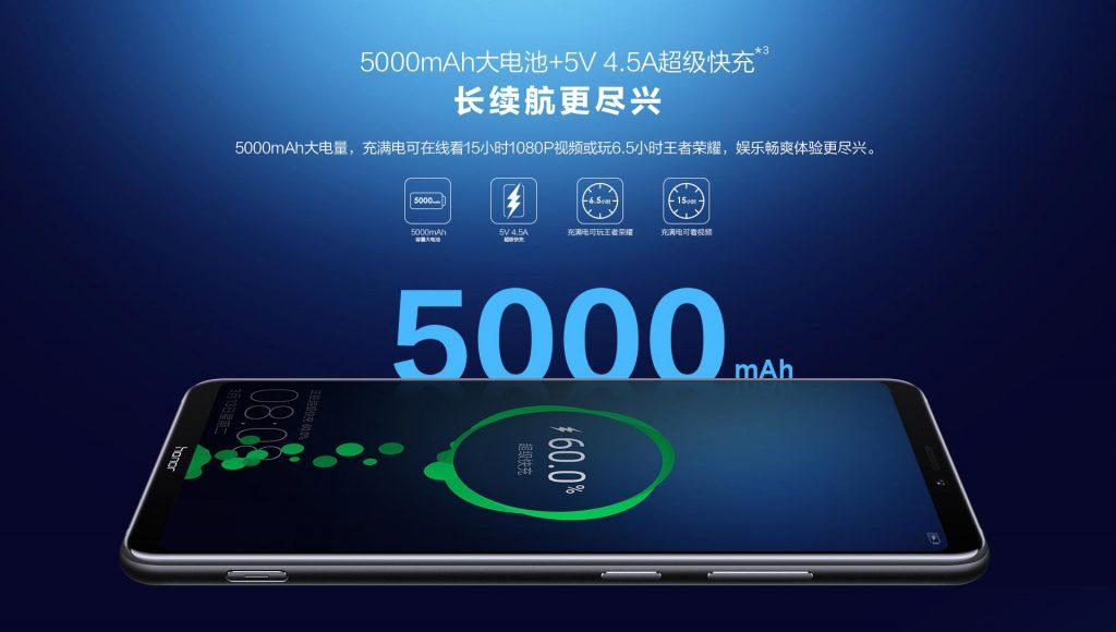 awww.almrsal.com_wp_content_uploads_2018_07__D8_B3_D8_B9_D8_B1_Huawei_Honor_Note_10.