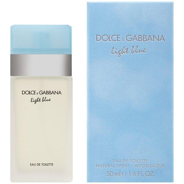 Dolce-Gabbana-1024x1024.