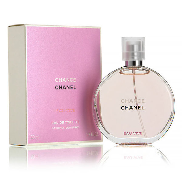 Chanel-Chance.