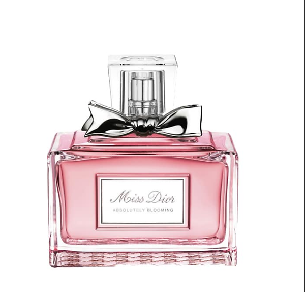 Miss-Dior-Absolutely-Blooming.