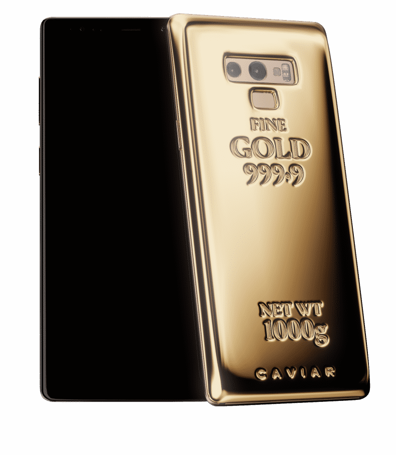 amz_mz.net_wp_content_up_Caviar_Galaxy_Note9_Fine_Gold_Edition.
