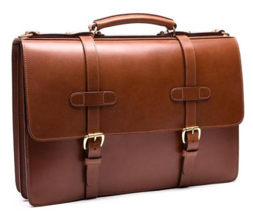Bridle_English_Briefcase_Cognac_4_grande.