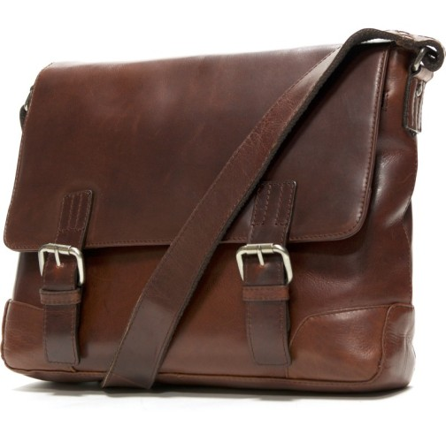 herring_enfield_messenger_bag_in_mahogany_calf_1.