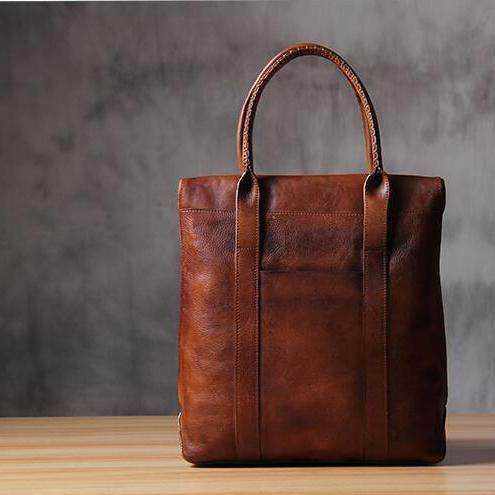 Leather_Briefcase_Men_s_Business_Bag_Handbag_Men_Fashion_Laptop_Bag_12_1024x1024.