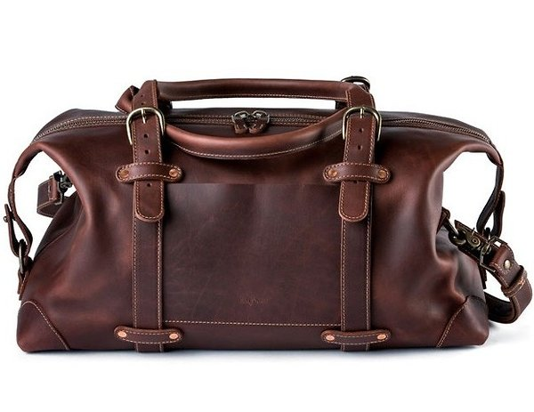 key-leather-weekender-duffle_1.