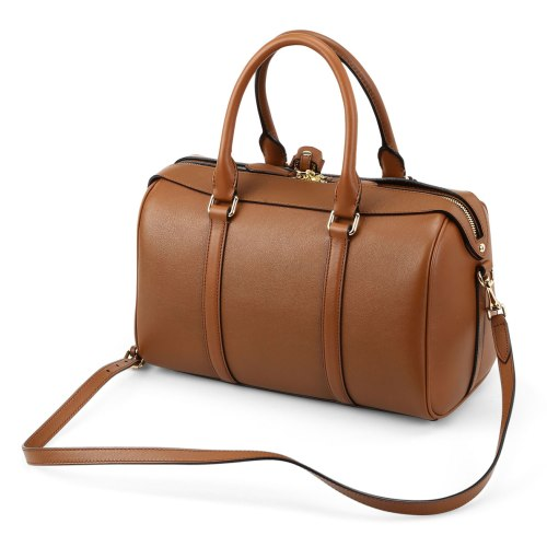 medium-leather-bowling-bag-shop-online-burberry-00000020664f00s004.