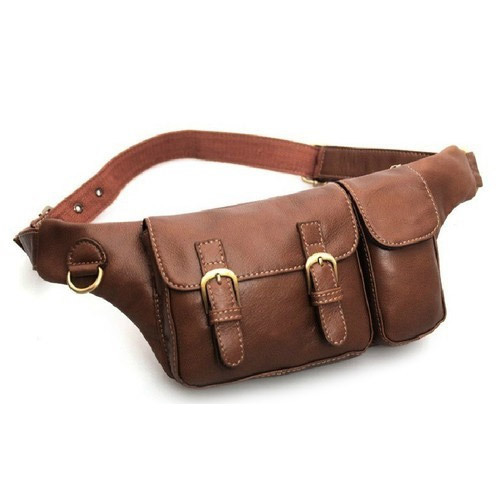 leather-waist-pouch-500x500.
