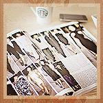 awww.tran33m.com_uploadcenter_uploads_10_2012_PIC_616_1349530719.