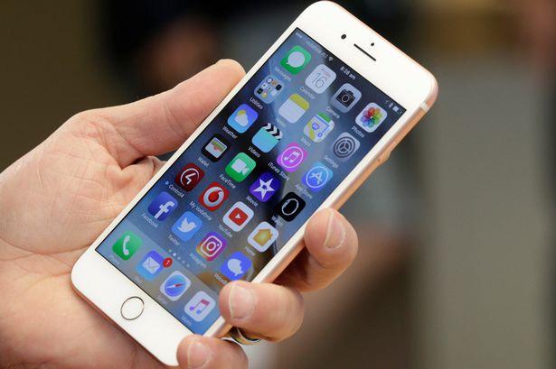 awww.unlimit_tech.com_wp_content_uploads_iPhone_11.