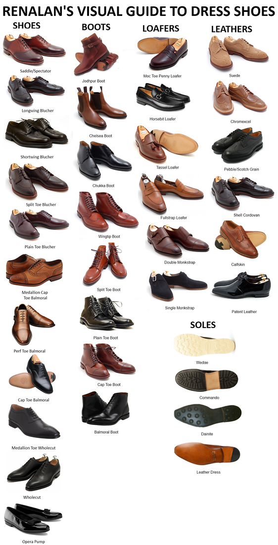 decorative-mens-dress-shoes-styles-4.