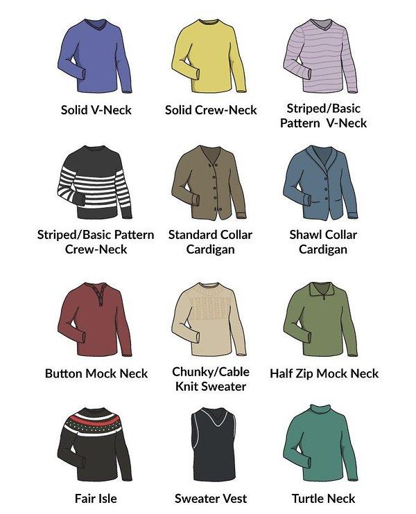 sweaters-2-19.