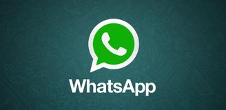aimgcontent.argaam.com_241x160_610920b7_2904_4db1_a44a_57ac4efa5141.