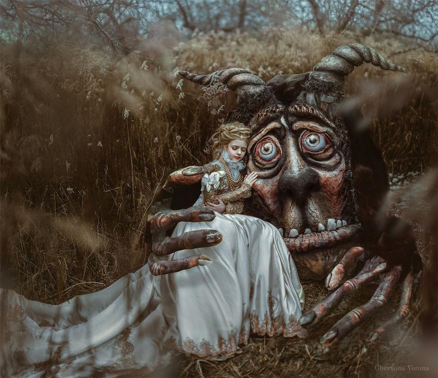as3.amazonaws.com_tasmeemme.blog_527_I_created_this_monster_an6fdc15bdfa2eb7d7a1bd037193eab130.