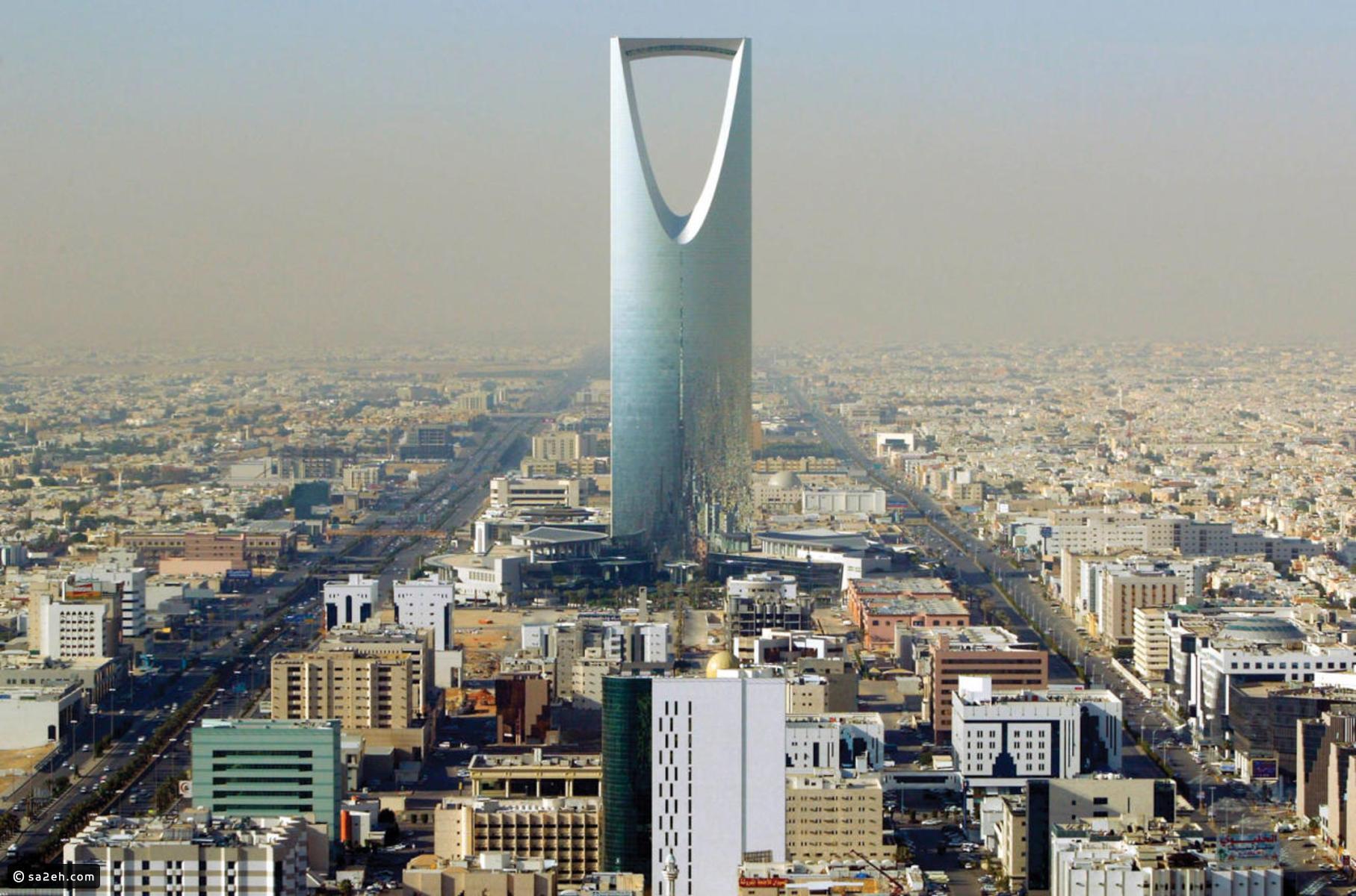 awww.alqiyady.com_site_images_sites_default_files_alqiyady_pro916072fb4f5c34174890bcfb6b43bf69.