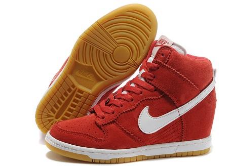 احذية نسائية رياضية موضة 2021