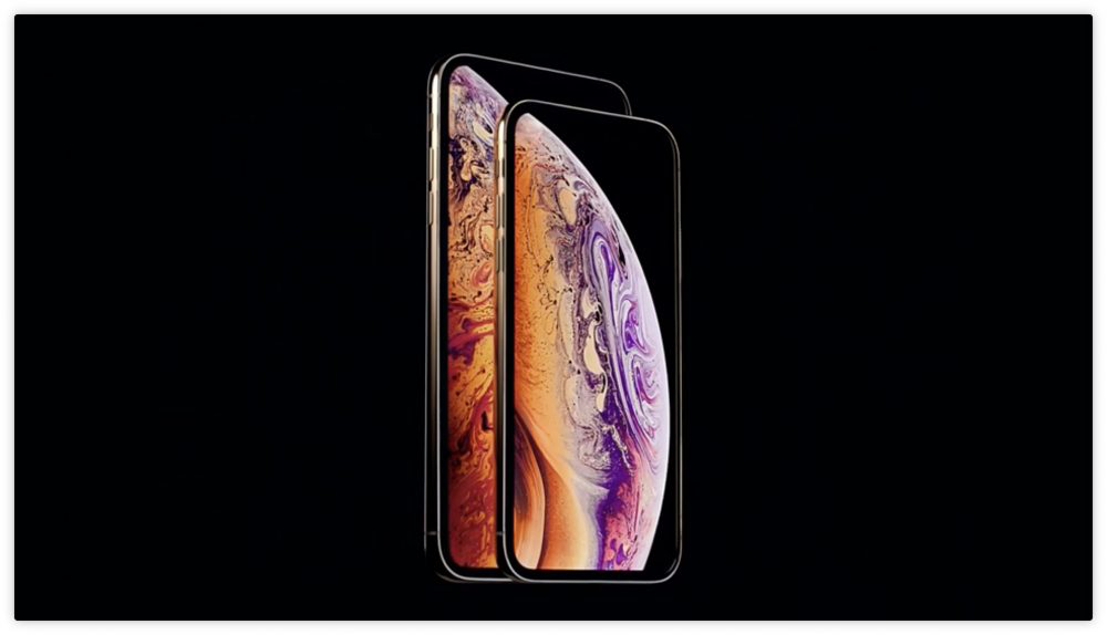awww.unlimit_tech.com_wp_content_uploads_apple_iphone_xs_max_one_on_one.
