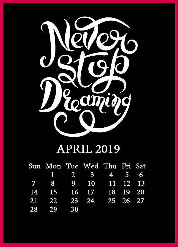 April-2019-Motivational-Quotes-Calendar.