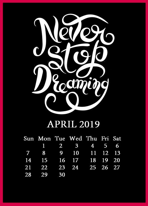 April-2019-Motivational-Quotes-Calendar.png