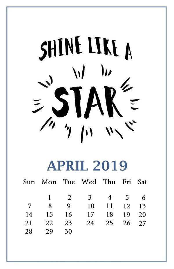 Motivational-April-2019-Calendar-Template.jpg
