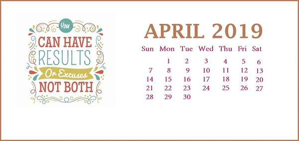 Free-April-2019-Quote-Calendar-Template-1024x483.jpg