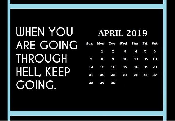 Motivational-April-2019-Quotes-Calendar-1024x707.jpg