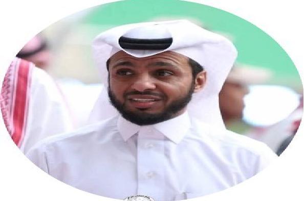 asport.al_marsd.com_wp_content_uploads_2019_05_76587_30.png