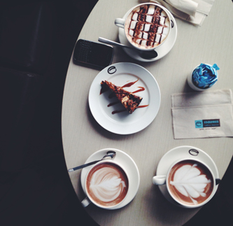خلفيات coffee للبلاك بيرى