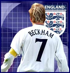 anews.bbc.co.uk_sol_shared_spl_hi_football_02_eng_slovakia_macedonia_img_beckham.jpg