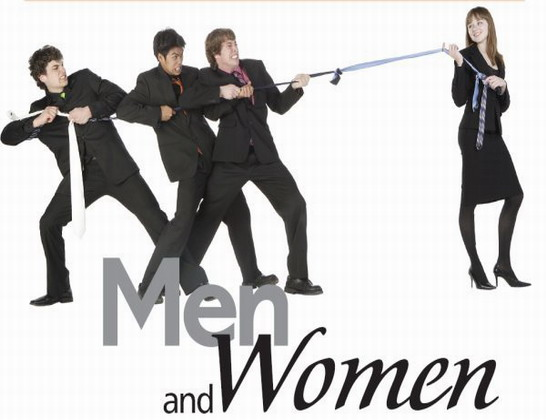 menwomen-saidaonline.