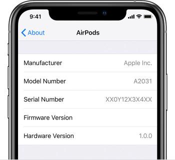 awww.apple_wd.com_wp_content_uploads_2019_07_2__D8_A7_D9_84_D8d349a64ed53f497aeb6020658aa05d47.