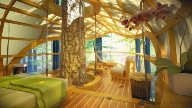 adobuhdo.com_images_blog_53541de0a8.