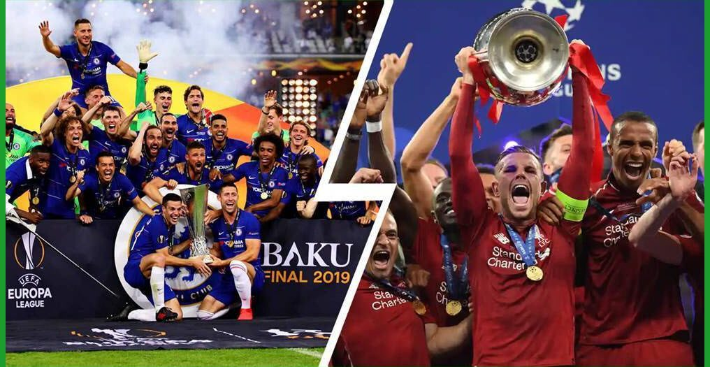 Chelsea-vs-Liverpool-in-UEFA-Super-Cup-2019-1016x525.jpg