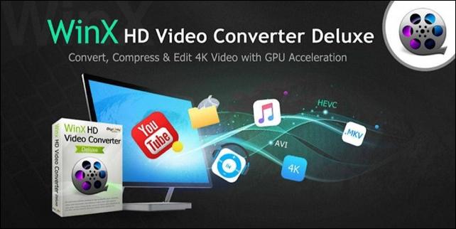 Review-WinX-HD-Video-Converter-Featured-800x400.jpg