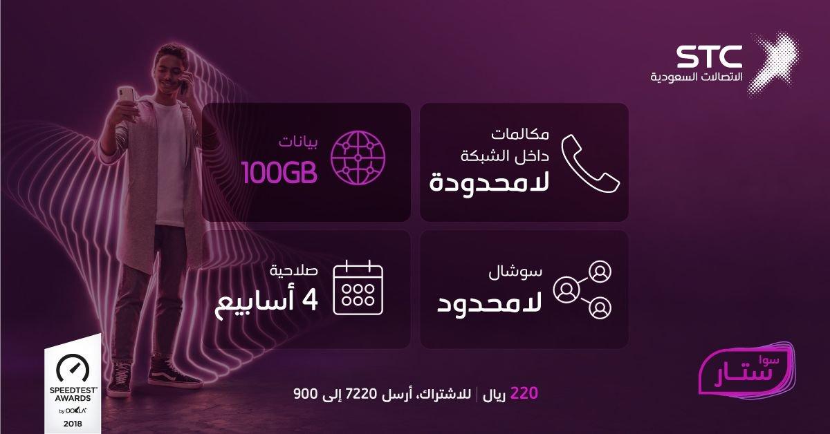680122081.jpg