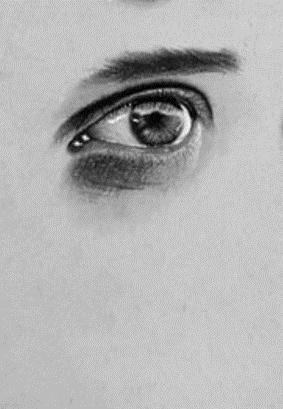 عين.png