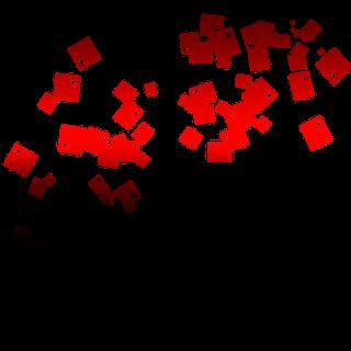 559166