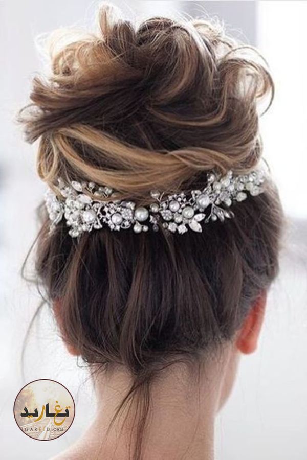 large_Large-Fustany-Bridal-Headpiece-Ideas-Weddings-27.png