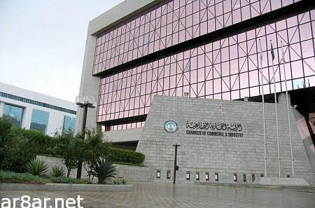 غرفة-الرياض-3-1.jpg