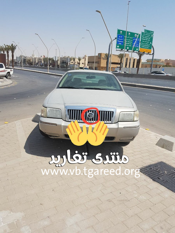 ٢٠٢٠٠٣٢٦_٠٠٥٢٥٤.png