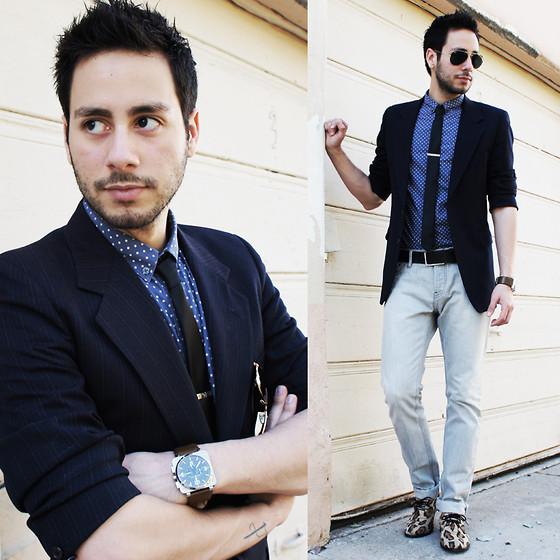 d2c16ee79 ملابس الرجل العصري 2016 ، Modern man clothes 2016 , ملابس خطيرة ...