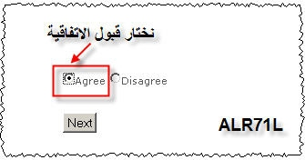 asites.google.com_site_alr71lmsn_soft_berry4.jpg