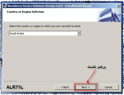asites.google.com_site_alr71lmsn_soft_berry9.jpg