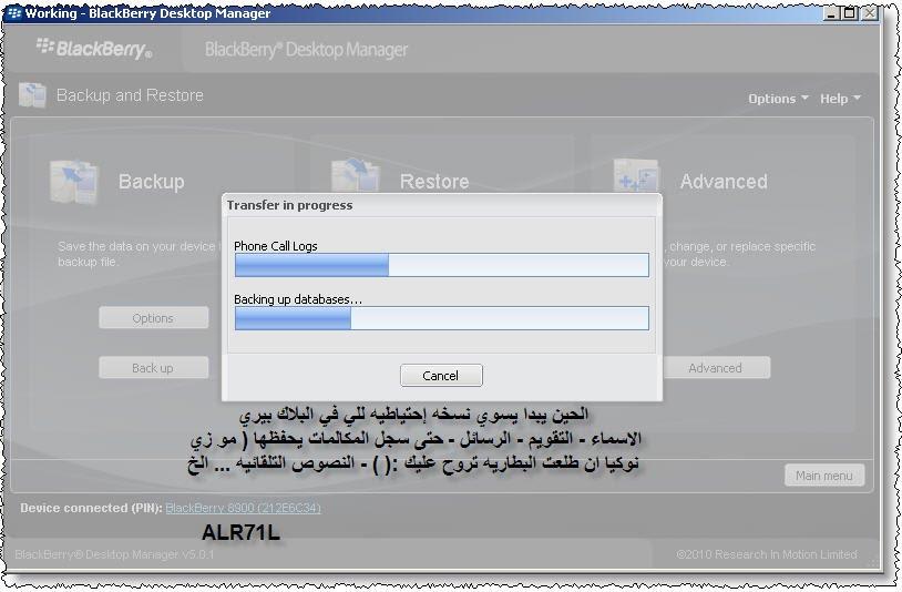 asites.google.com_site_alr71lmsn_soft_berry16.jpg