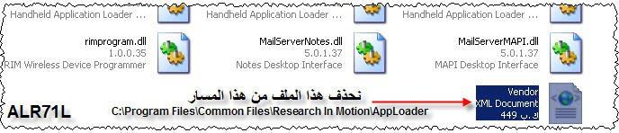 asites.google.com_site_alr71lmsn_soft_berry25.jpg