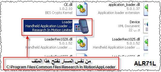 asites.google.com_site_alr71lmsn_soft_berry26.jpg