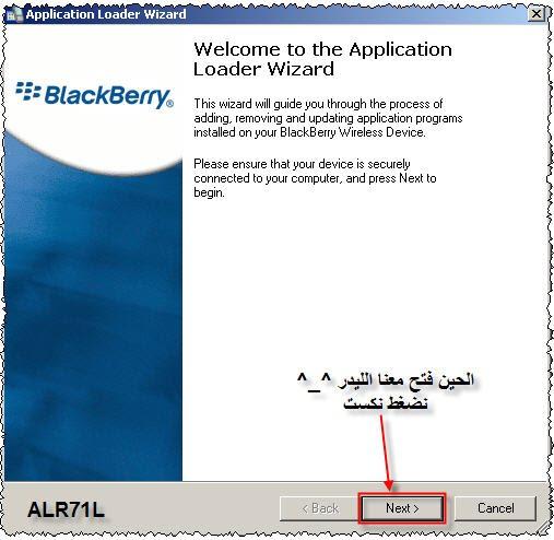 asites.google.com_site_alr71lmsn_soft_berry27.jpg
